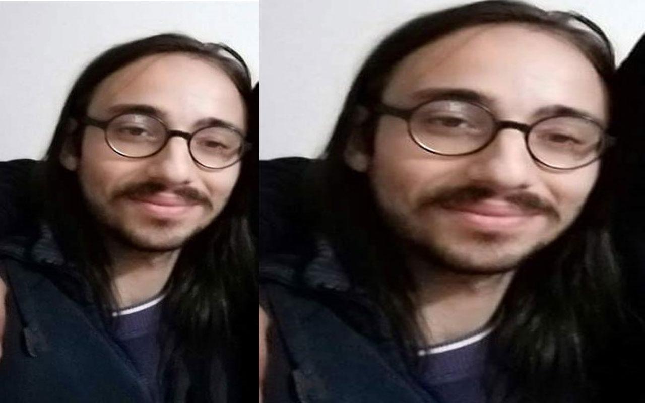 22 yaşındaki Abdulkerim'i çakmak gazı mı öldürdü?