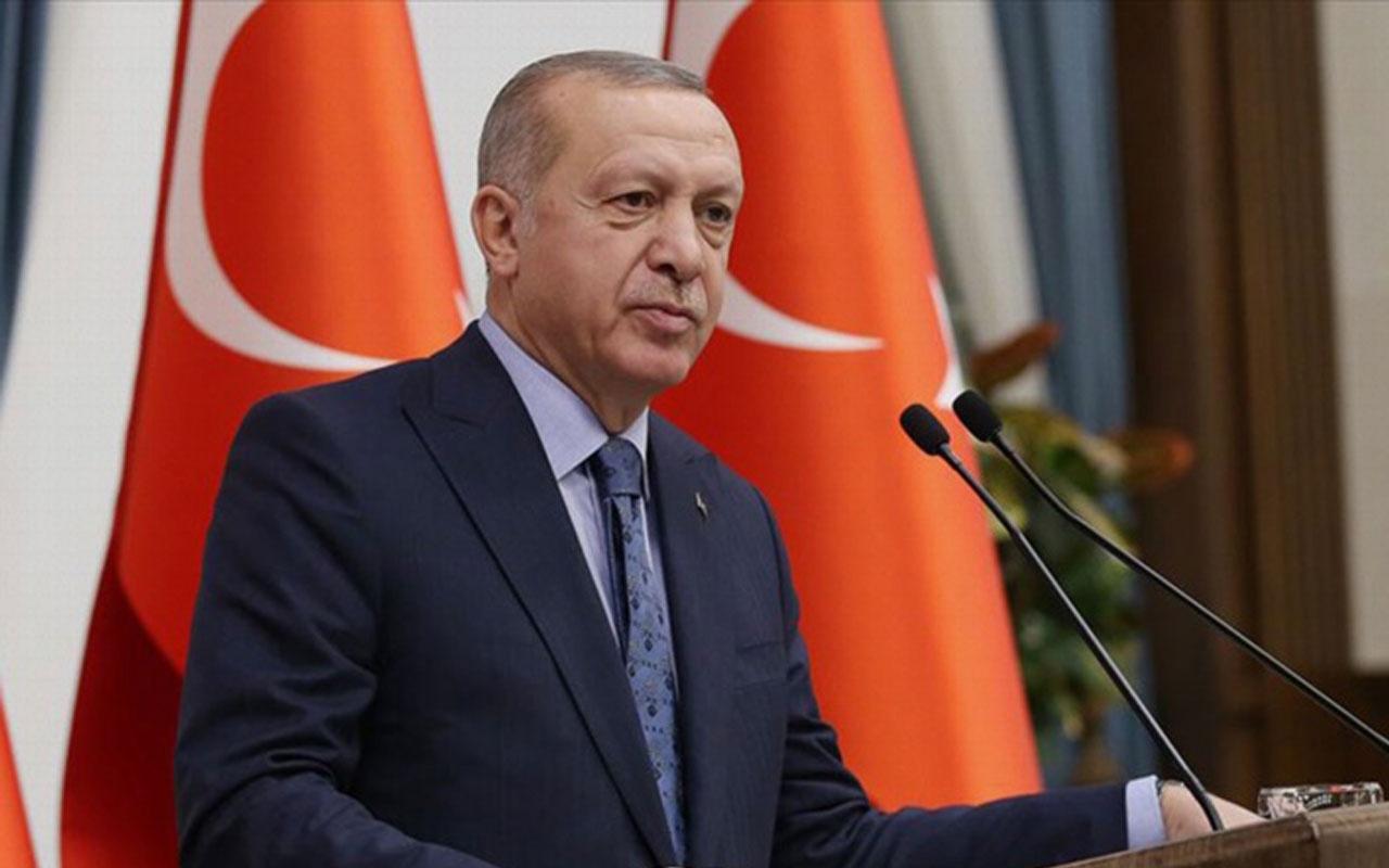 25 Haziran Türkiye Gündemi