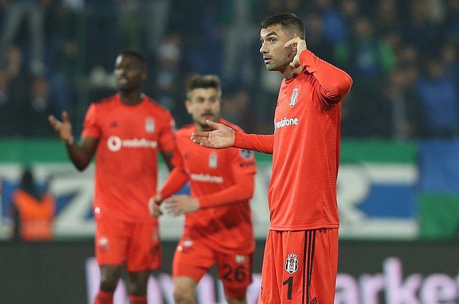 Eski Beşiktaşlı ifşa etti! Fenerbahçe'nin yeni transferi kumarbaz çıktı
