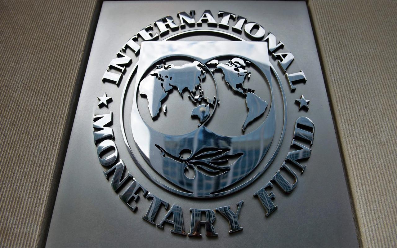 IMF uyardı ekonomi ciddi risklerle karşı karşıya