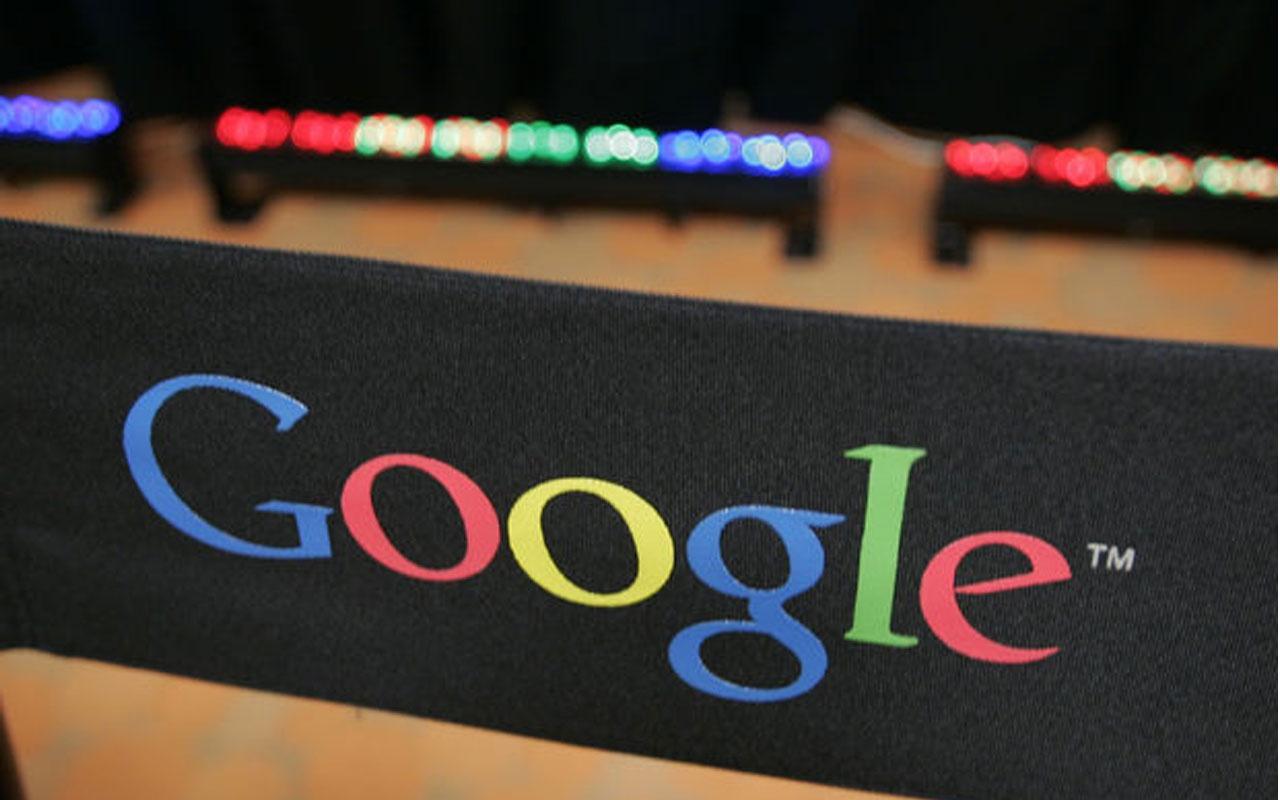 Google üzerinden dolandırıcılık yapılıyor!  Bu uygulamaya dikkat edin!
