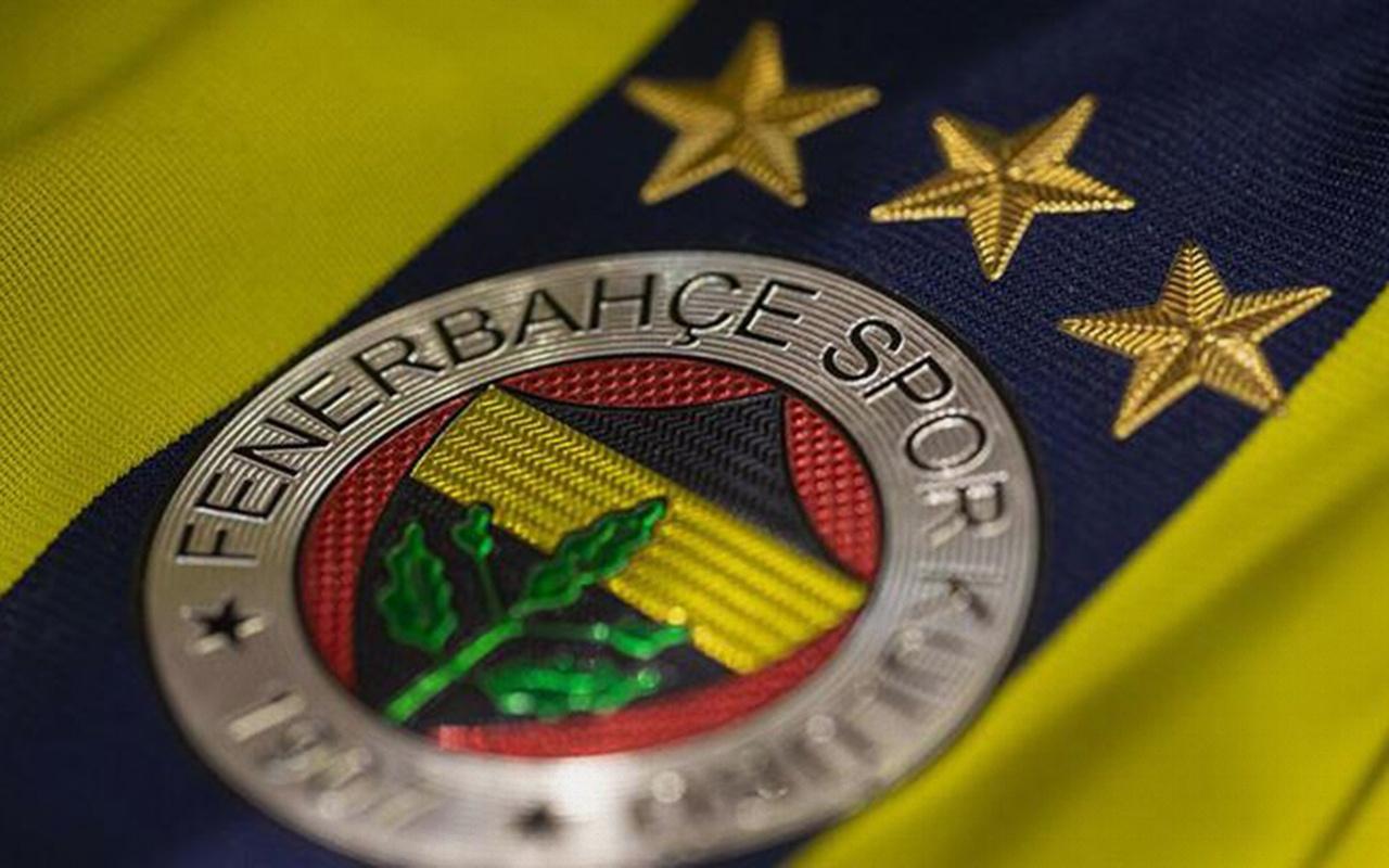 Fenerbahçe Allahyar'ı İstanbulspor'a kiraladı