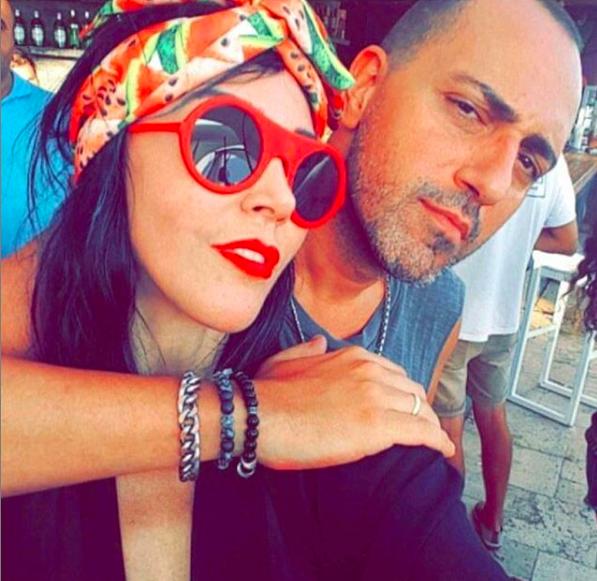 Hande Yener bikinili pozuyla takipçilere tövbe estağfurullah çektirdi! - Sayfa 6