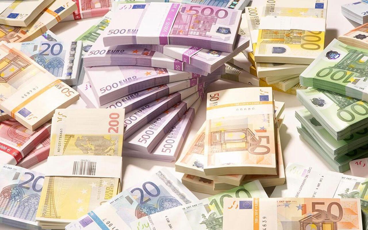 Hazine 2020 yılında 299.6 milyar lira iç borçlanma yapacak