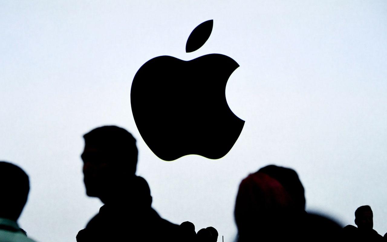 Apple iPhone 13'ün tanıtım tarihi belli oldu! Eski renk geri dönüyor