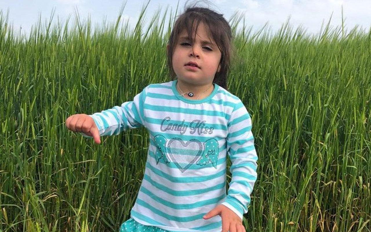 Leyla Aydemir'in ölümün ardından yürek yakan gerçek