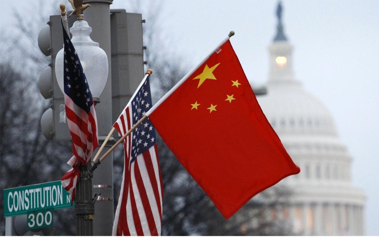 Çin ABD'den bazı tarifelerin kaldırmasını isteyecek