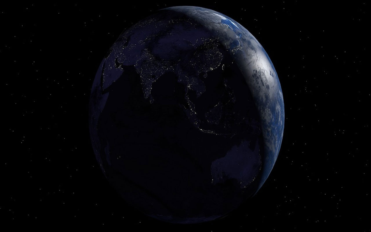 Güneşteki o patlama dünyayı karanlığa çevirebilir mi? Uzmanı yorumladı