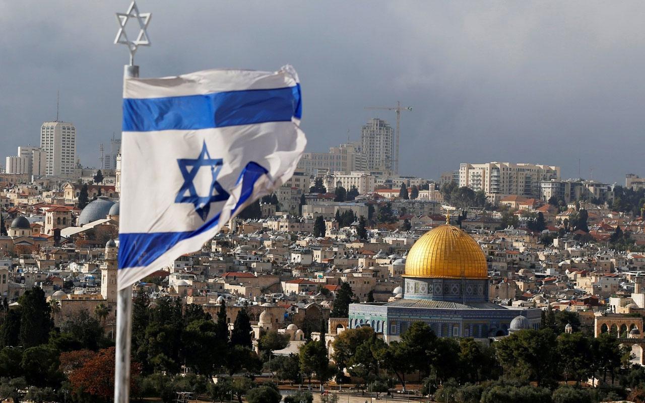 Lübnan Meclis Başkanından bomba iddia! İsrail, ABD, Fransa, İran...