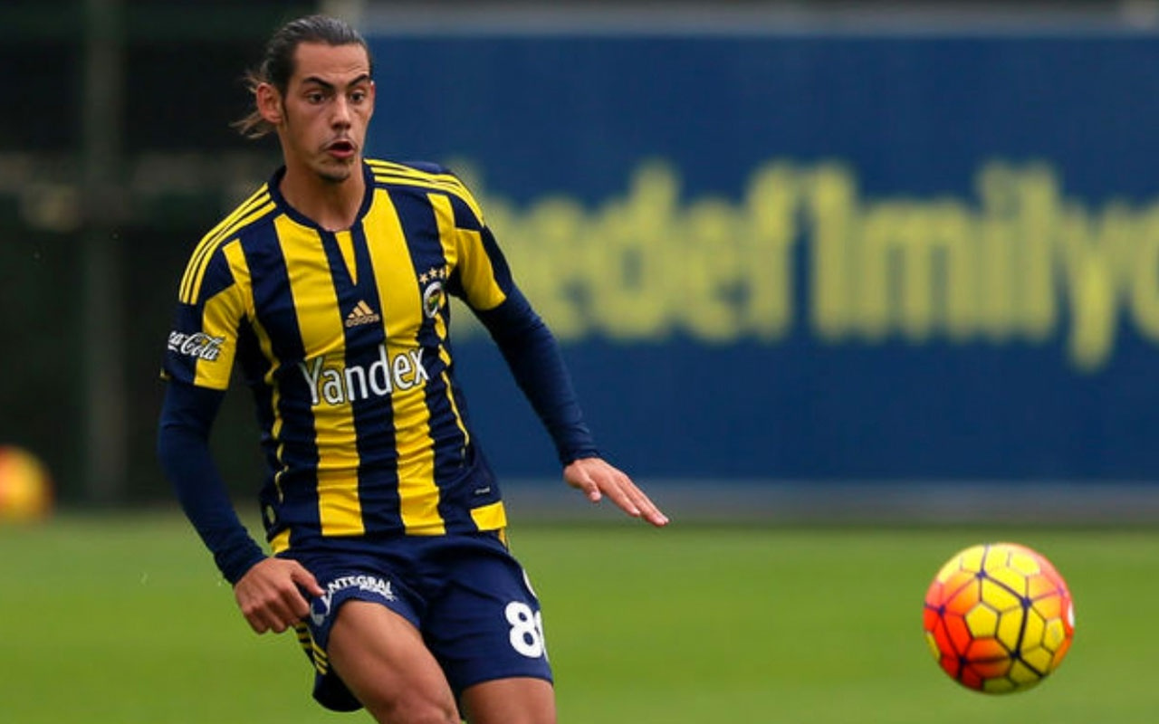 Başkan duyurdu: Yasir Fenerbahçe'ye gidecek