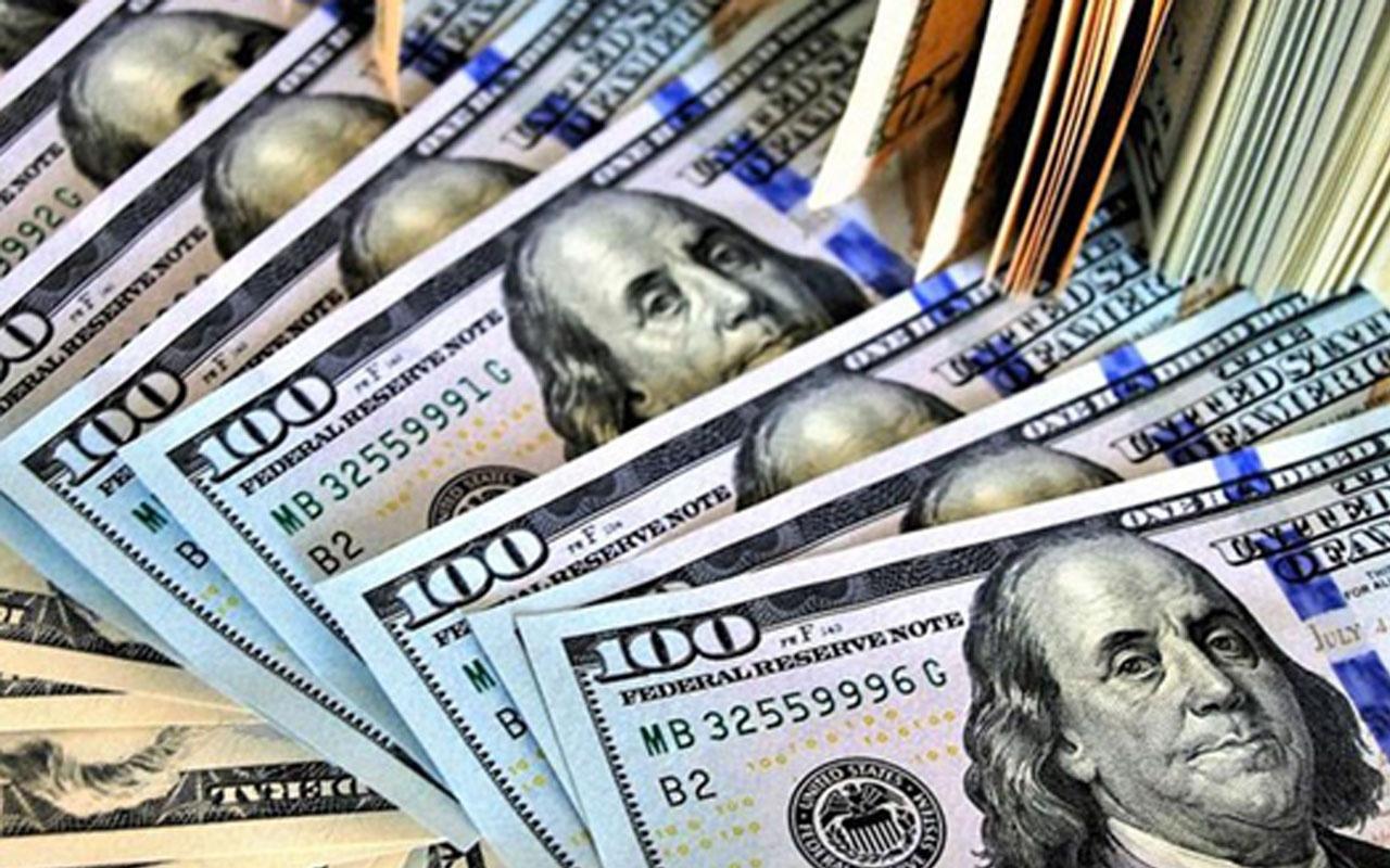 Türkiye'den dolar cinsi tahvil ihracı için 3 bankaya yetkilendirme