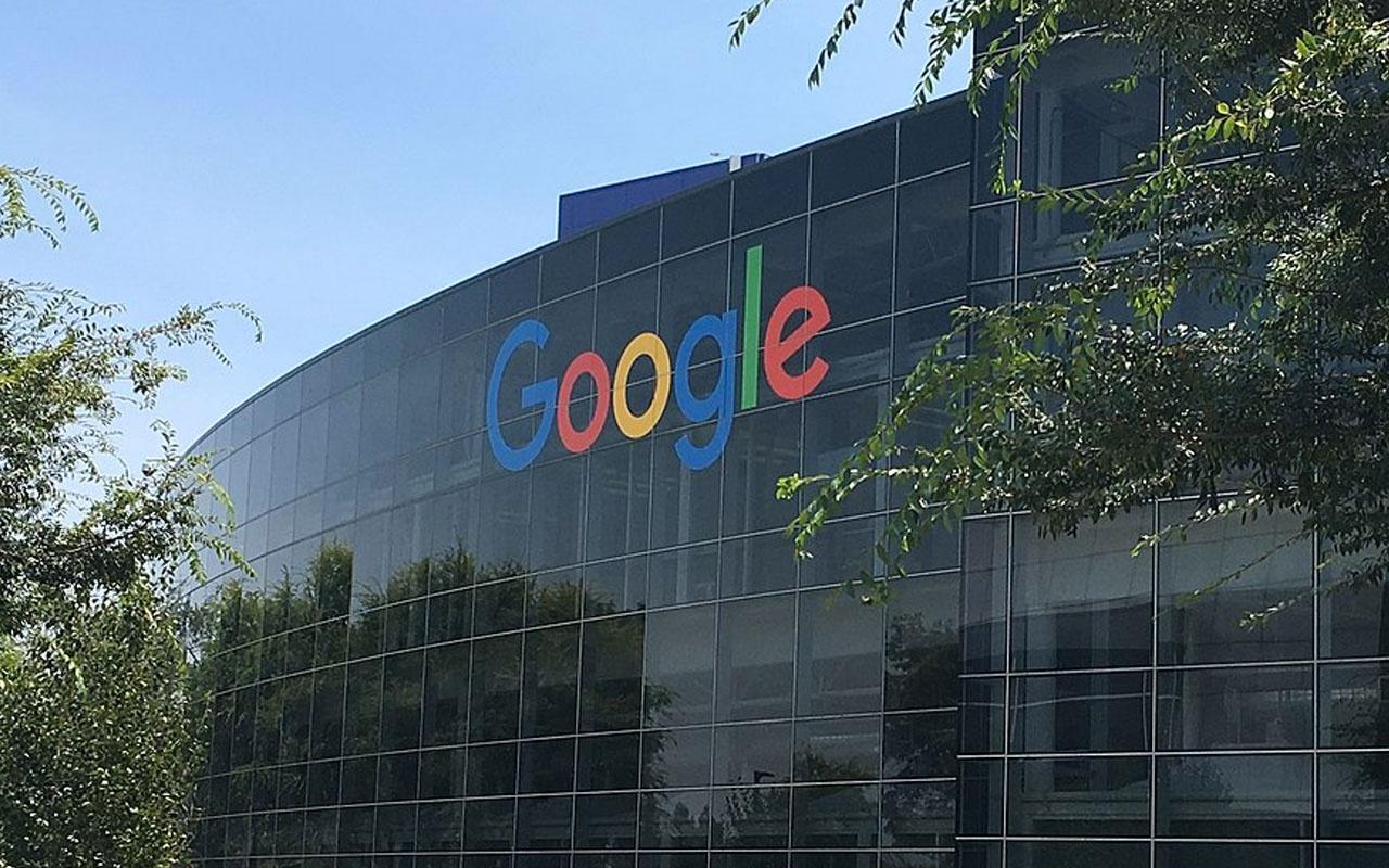 Google'dan yeni karar! Otomatik silmeye izin verecek