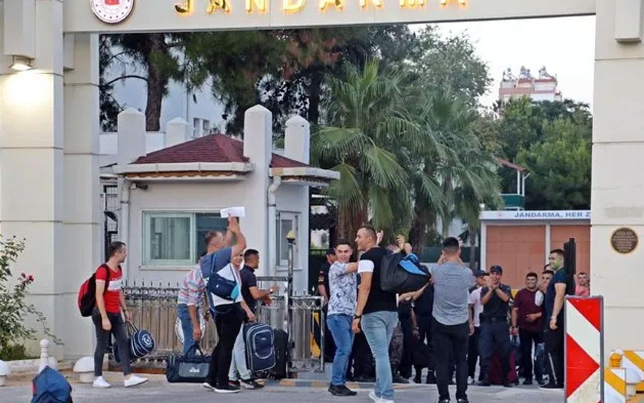 MİT ve TSK'dan ortak operasyonda iki terörist etkisiz hale getirildi