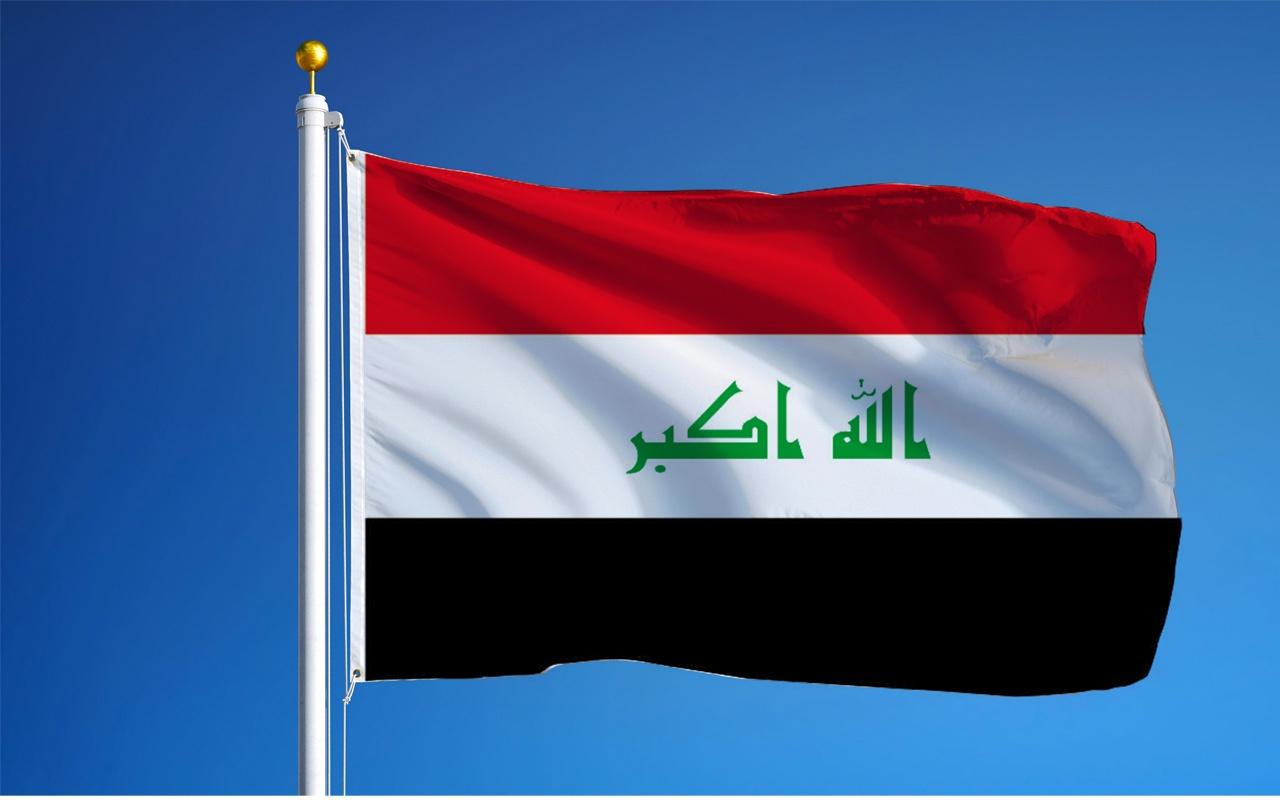 Irak'ta çatışma! Göstericiler Meclis binasını bastı çok sayıda yaralı var