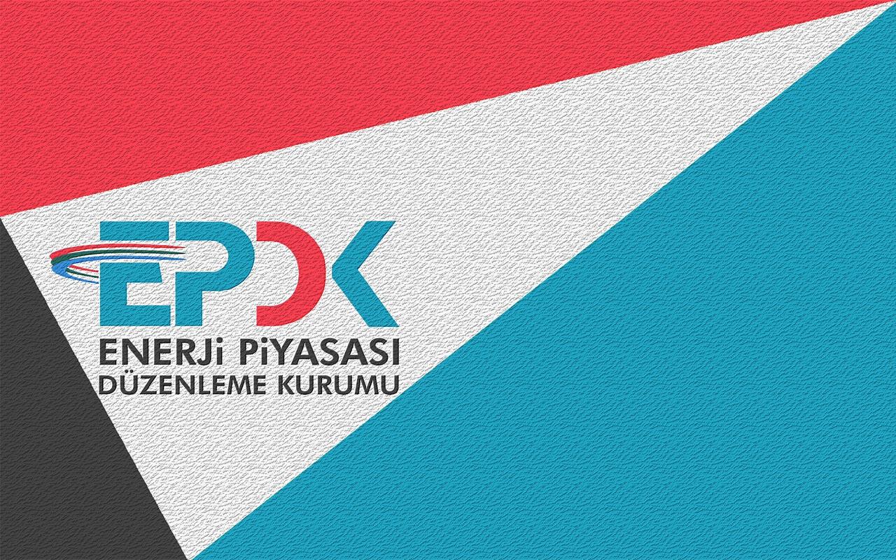 """EPDK akaryakıt sektörüne """"balans ayarı"""" yaptı"""