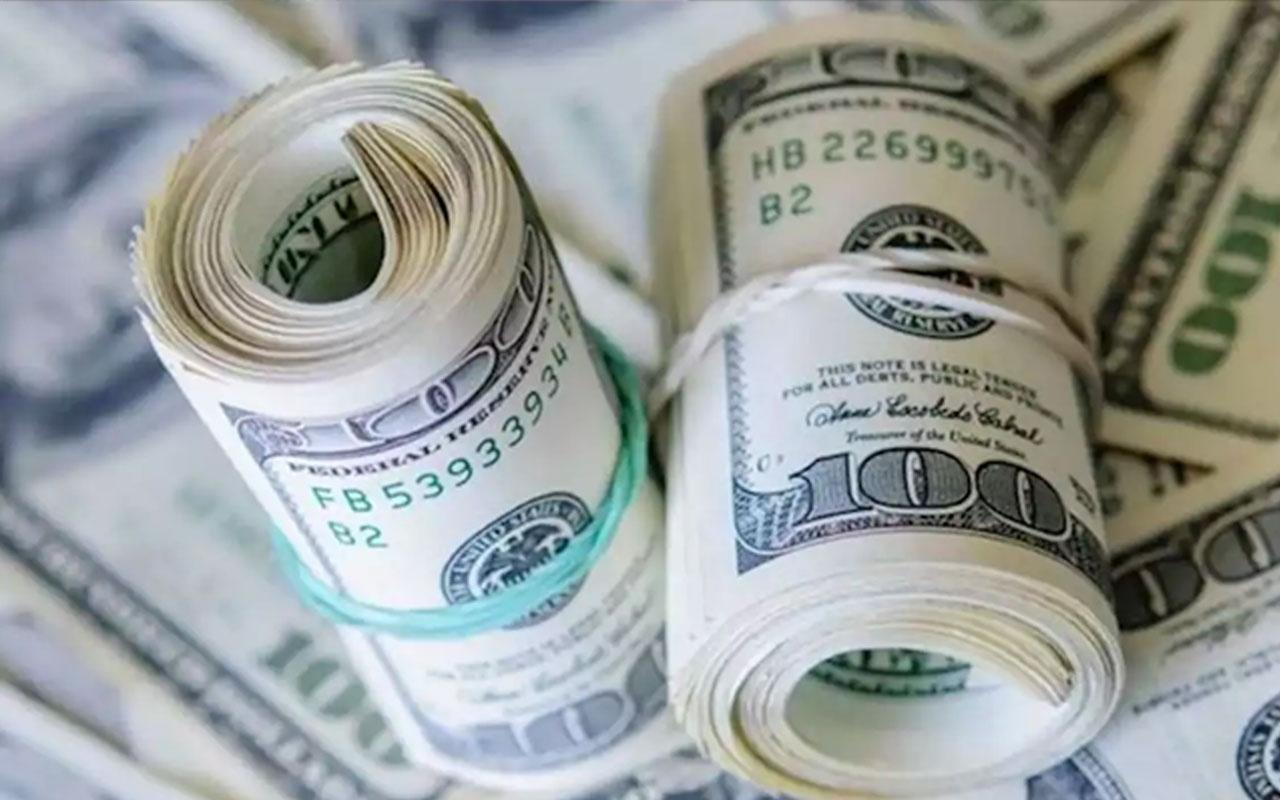 Trump'ın 'ekonominizi mahvederim' açıklaması doları fırlattı!