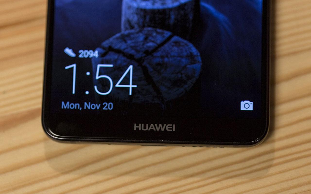 Google'dan darbe yiyen Huawei'ye Android müjdesi!