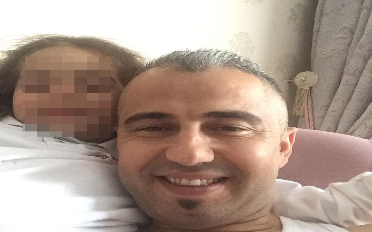 Zeytinburnu'nda eşini 19 kez bıçaklamıştı! Mahkemeden tepki çeken karar