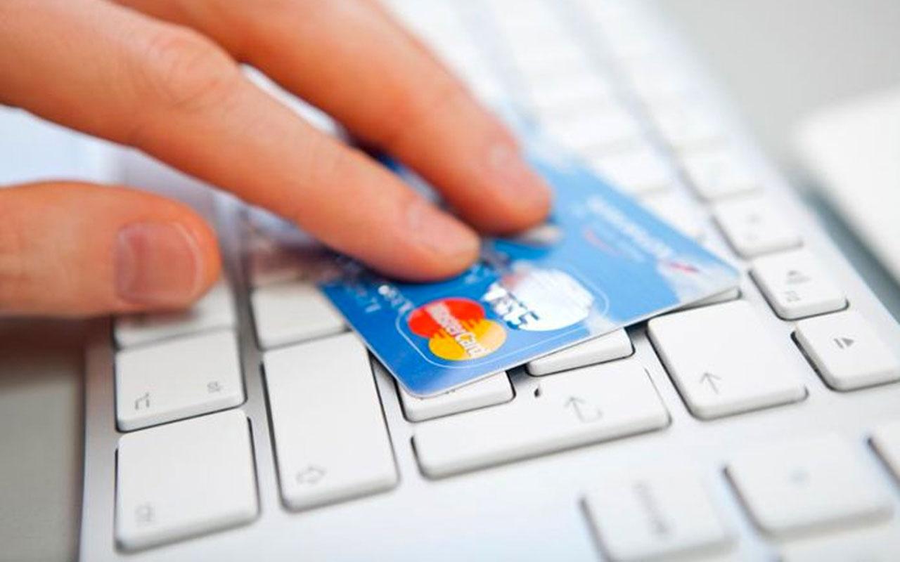 Kredi kartı faiz oranları değişti karar Resmi Gazete'de yayımlandı