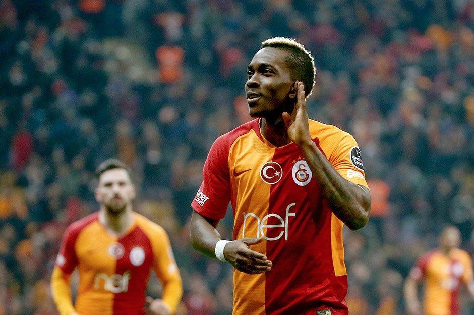 Beşiktaş'tan Fenerbahçe'ye transfer çalımı! Ersun Yanal'ın planları altüst oldu