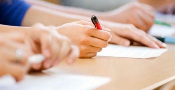 LGS tercihleri MEB E-Okul'dan yapılıyor tercih yaparken nelere dikkat etmeli