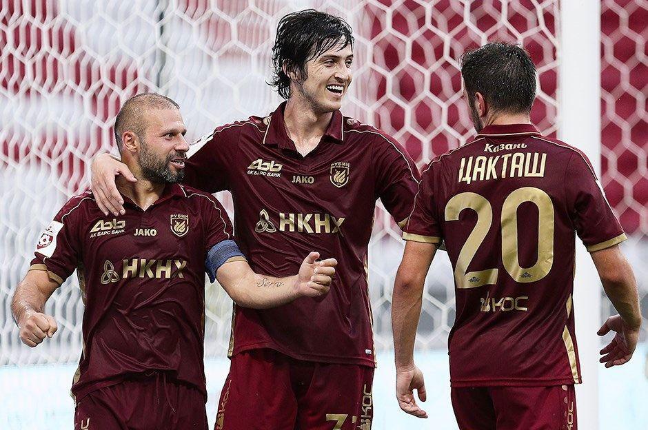 İşte en pahallı Türk transferler! Zirvede sürpriz isim var