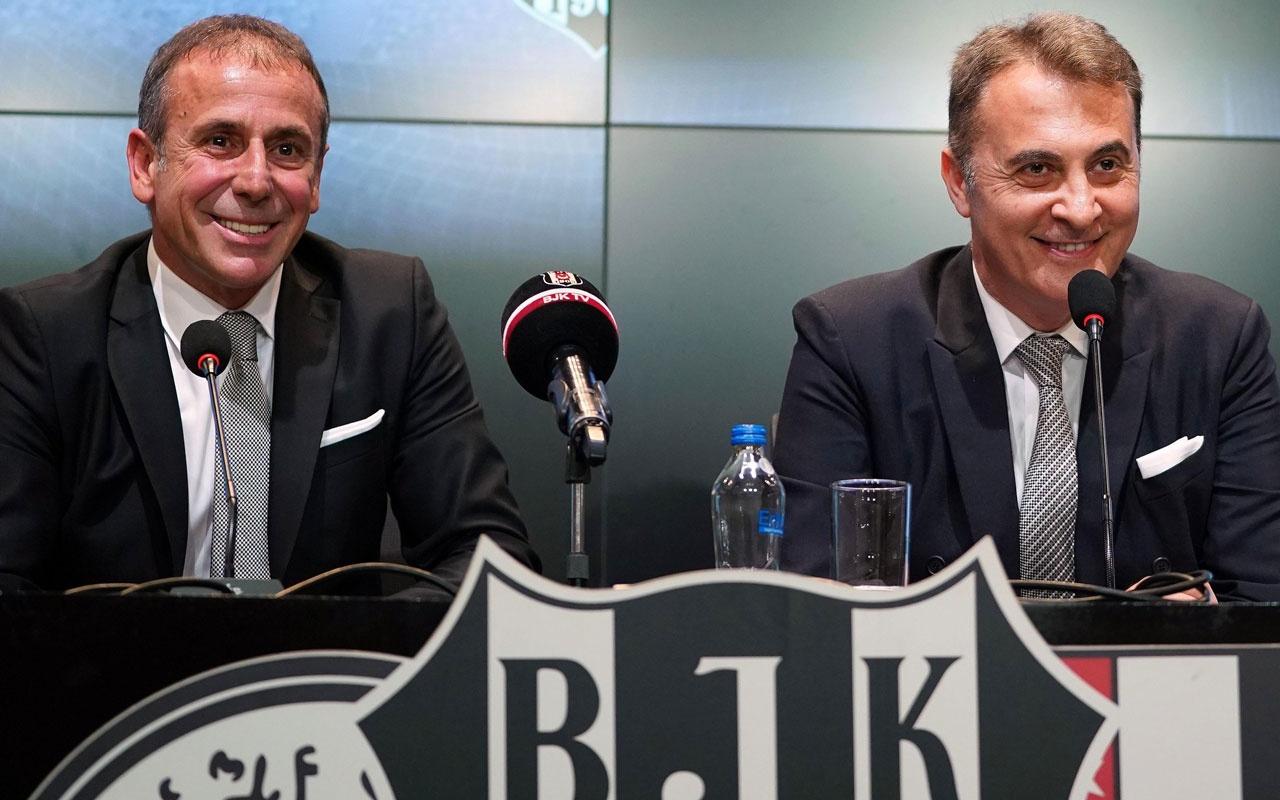 Beşiktaş Avrupa'da tarih yazıyordu! 1,5 yılda gelen çöküş