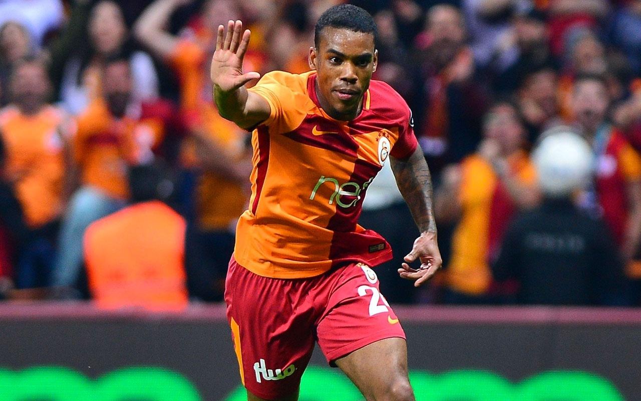 Garry Rodrigues transferinde yeni gelişme