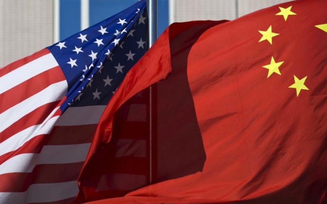 ABD ve Çin ateşkes yaptı piyasalarda iyimserlik hakim