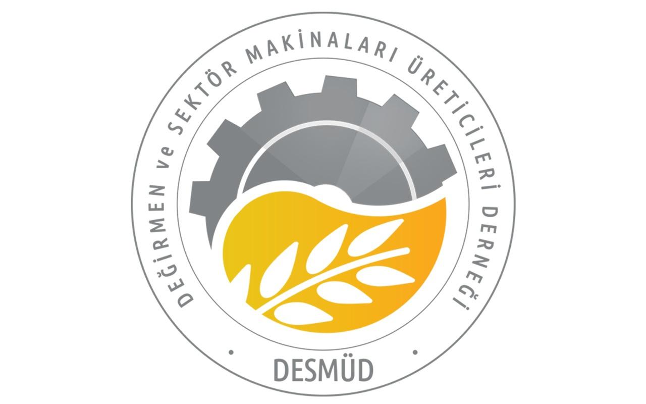 DESMÜD 4 üyesiyle ihracat devleri listesinde