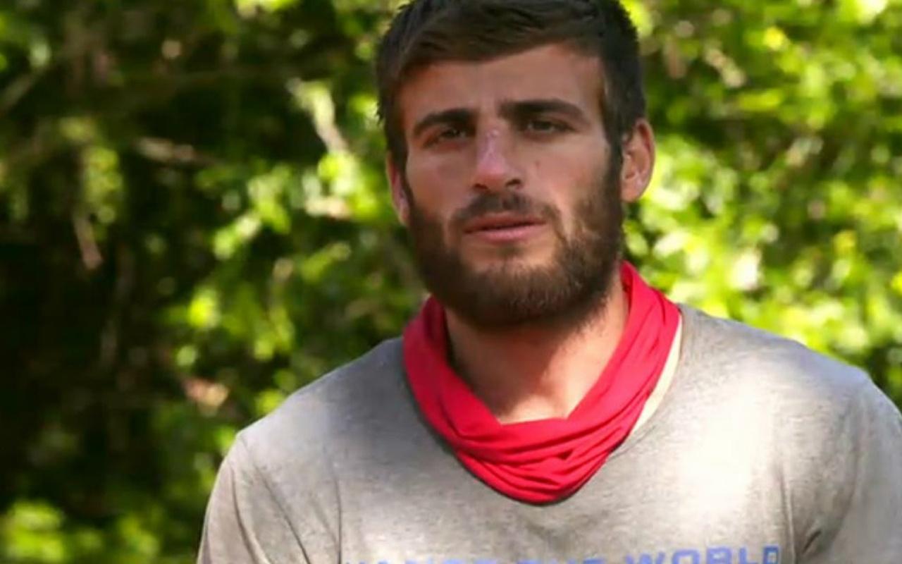 Survivor 2019 Yusuf kimdir? Yusuf Karakaya kaç yaşında?