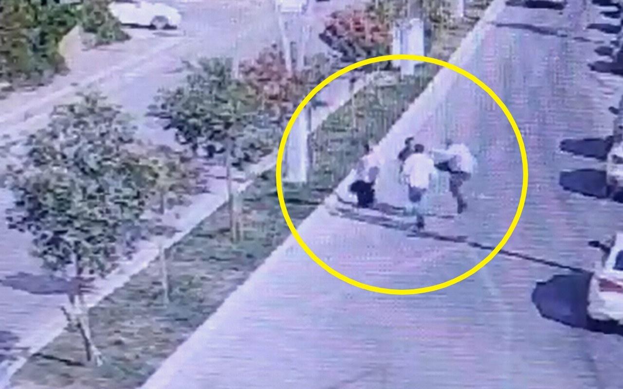 Mardin'de rapor vermeyen doktor çifte saldırı