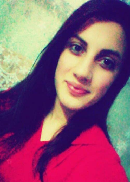 Erzurum'da 16 yaşındaki genç kızdan haber alınamıyor - Sayfa 4