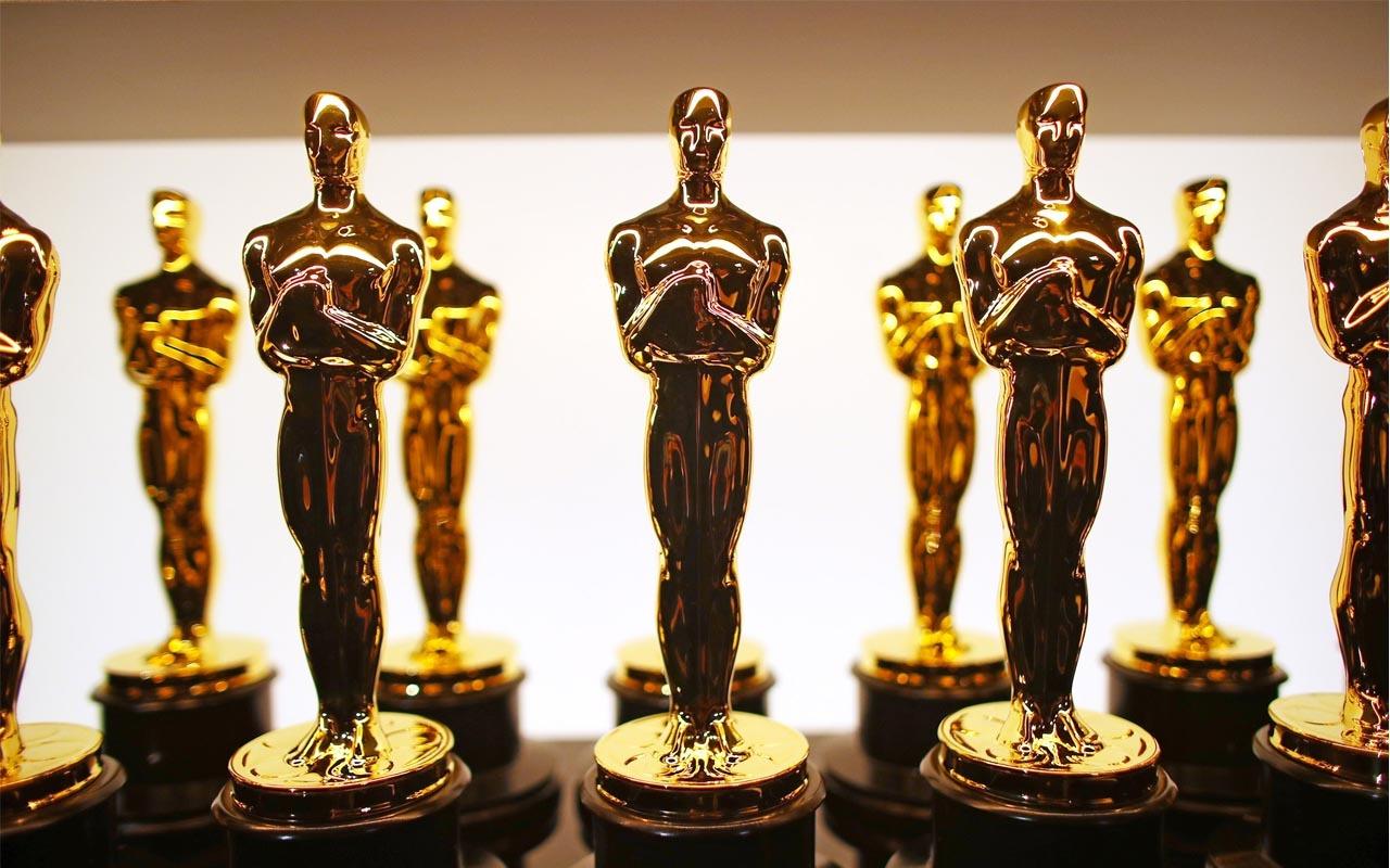 Oscar tarihinde bir ilk gerçekleşti akademi üyelerinde cinsiyet eşitliği sağlandı