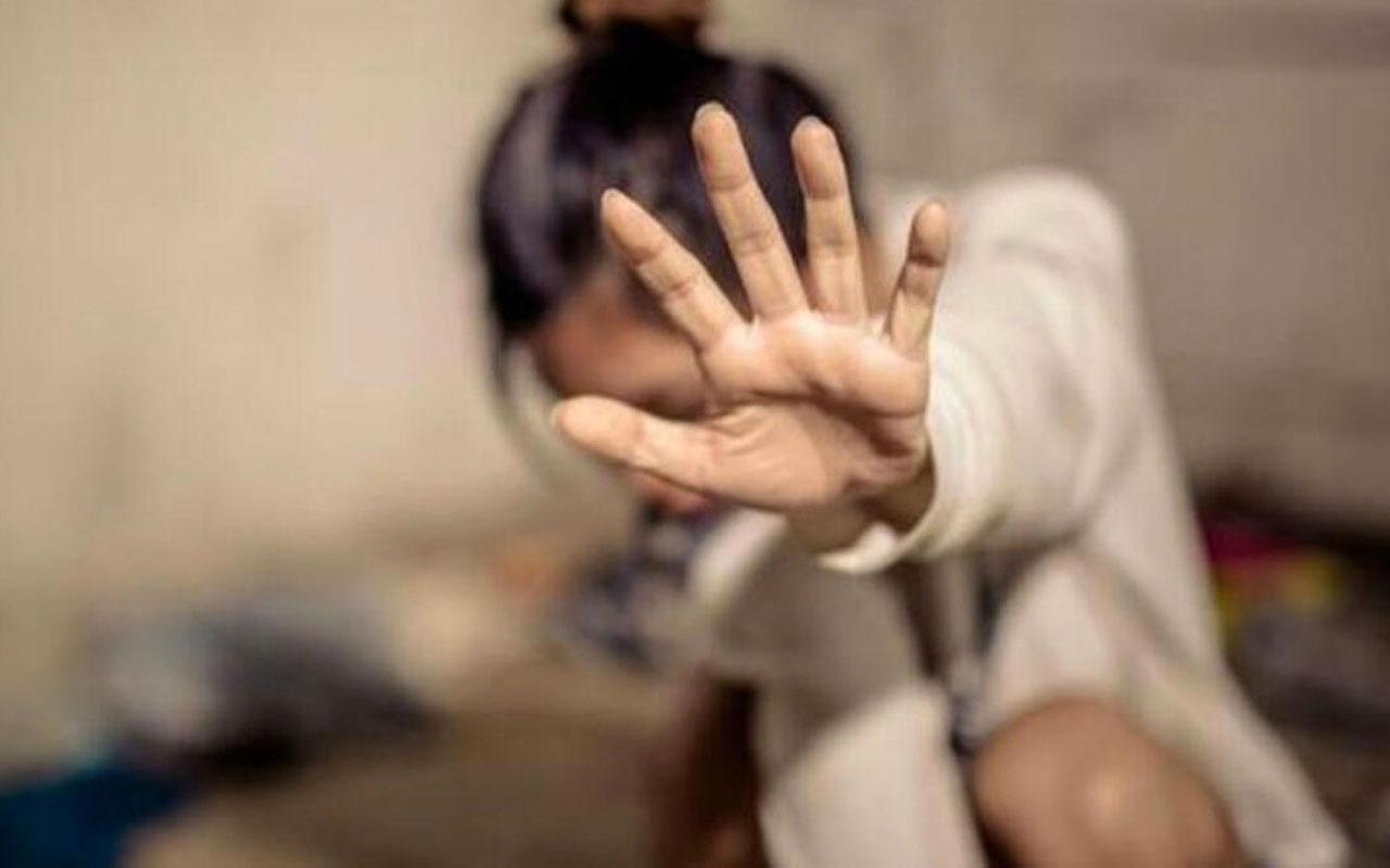 Oğlu işe gidince gelinine tecavüz eden sapık kayınpedere 29 yıl hapis