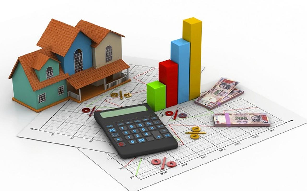 İstanbul'da ilçe ilçe konut fiyatları piyasa hareketlendi 75 bin liraya 2+1 sıfır ev
