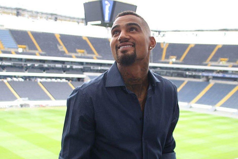 Galatasaray'ın eski yıldızı Garry Rodriguez Fenerbahçe'ye geliyor