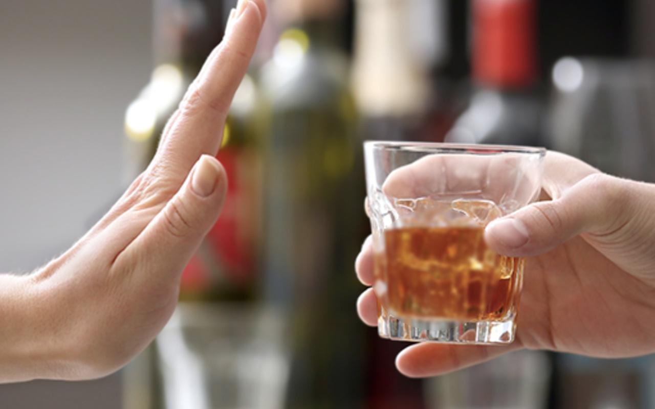 50'lik rakı kaç para oldu alkol zammı sonrası güncel fiyat