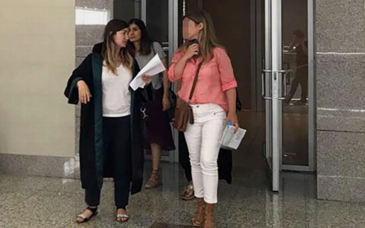 İstanbul'da bir kişi ehliyet sınavına arkadaşının yerine girmek isterken yakalandı