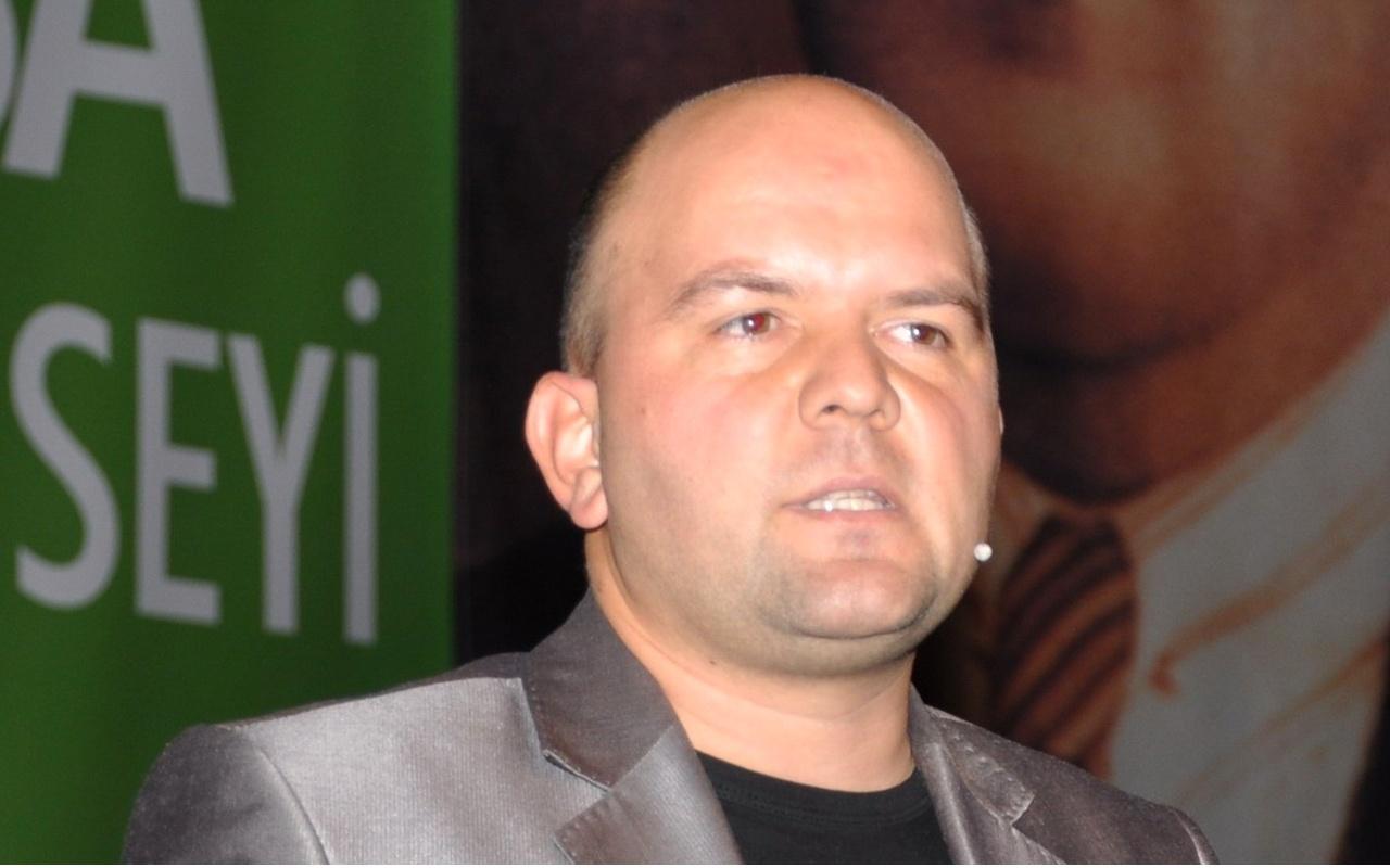 FETÖ üyeliğinden yargılanan Talha Uğurluel'in adli kontrolü kaldırıldı