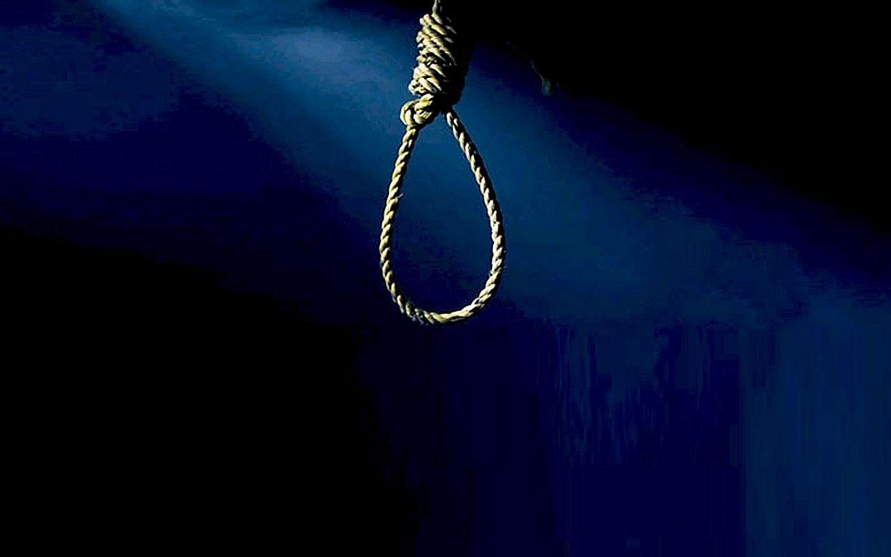 O ülkede mahkeme 25 yıl sonra kararını verdi! 9 kişiye idam cezası