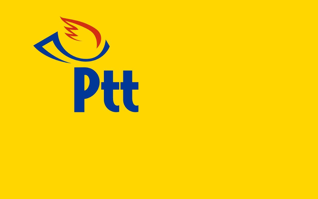 PTT sosyal mesafe kuralını uygulayacak