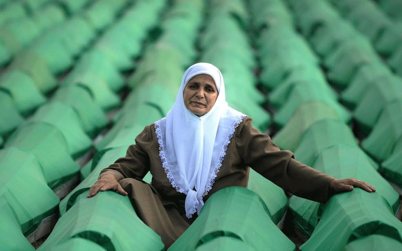 Avrupa Konseyi ilk defa Srebrenitsa için anma töreni düzenleyecek