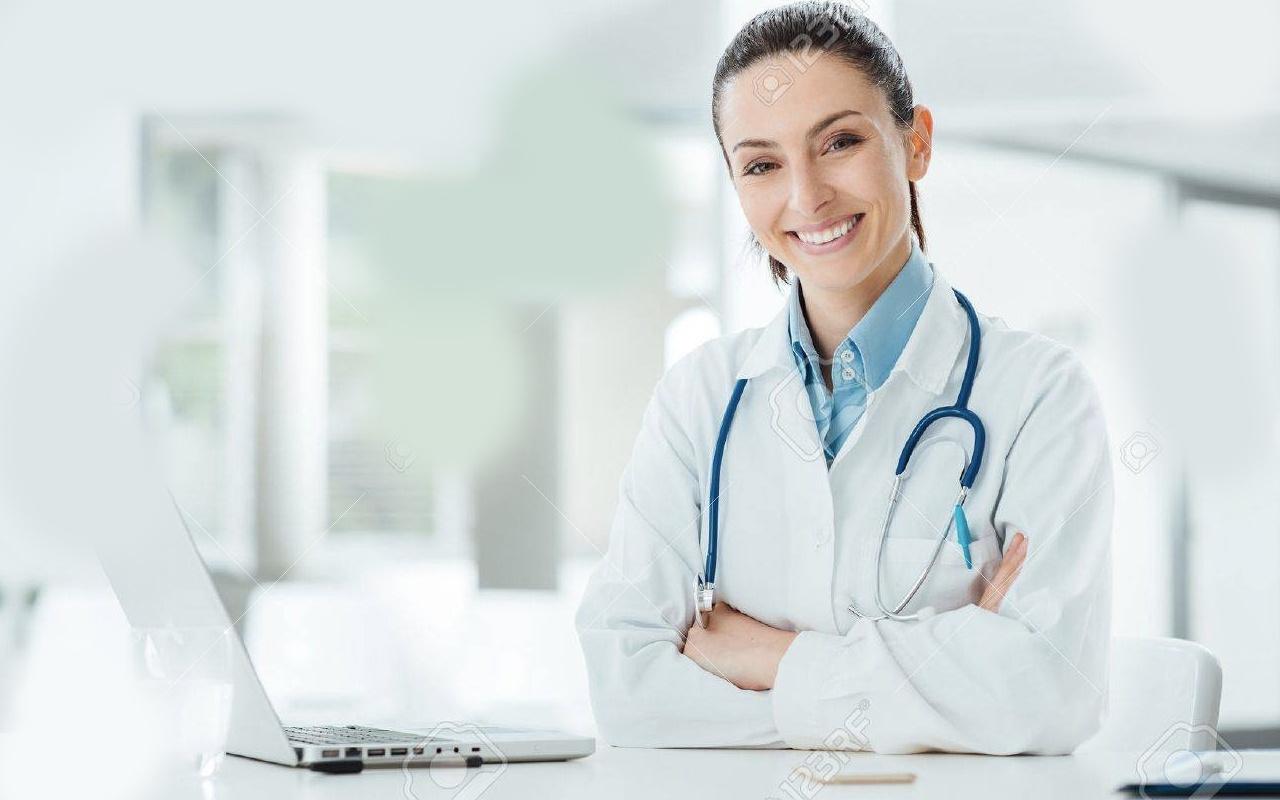 Hastane randevusu olan yasaklardan muaf mı belge gerekli mi?