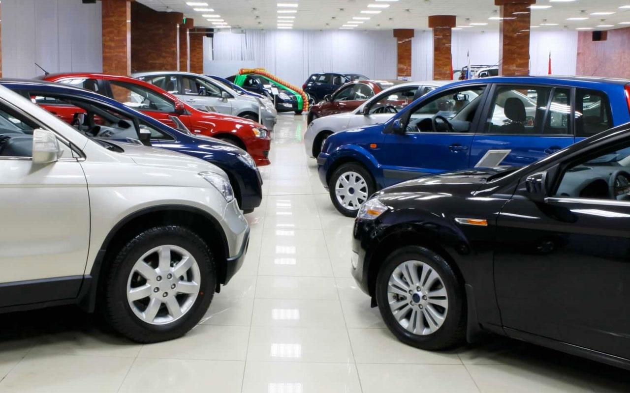 Dünya otomobil devi Toyota 3.4 milyon aracı geri çağırıyor