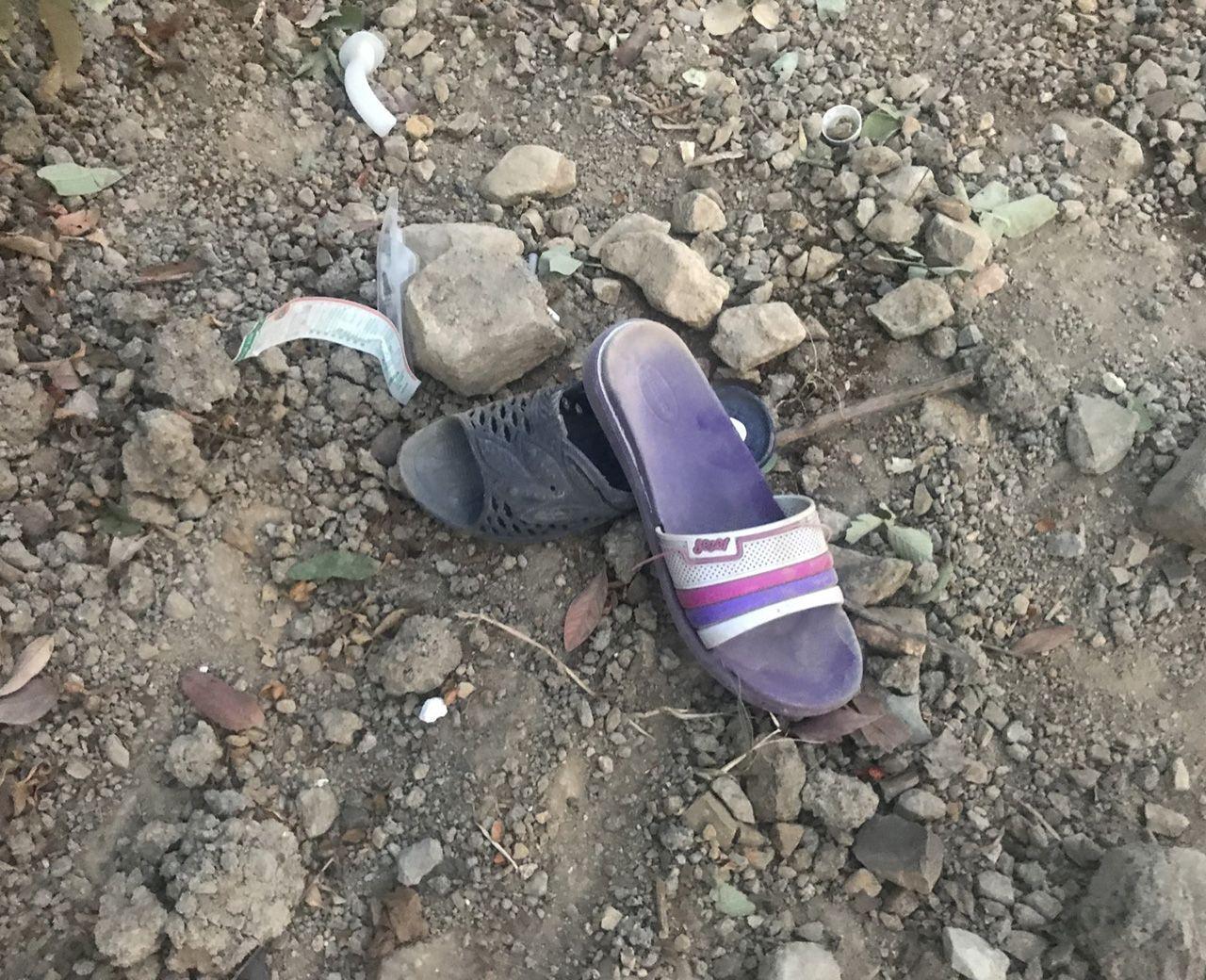 Bursa'da piknik dönüşü facia 2 ölü