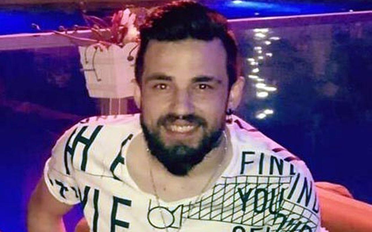 21 yaşındaki genç yaşamını yitirdi! Bodrum'da tatilcilerin kavgası kanlı bitti!