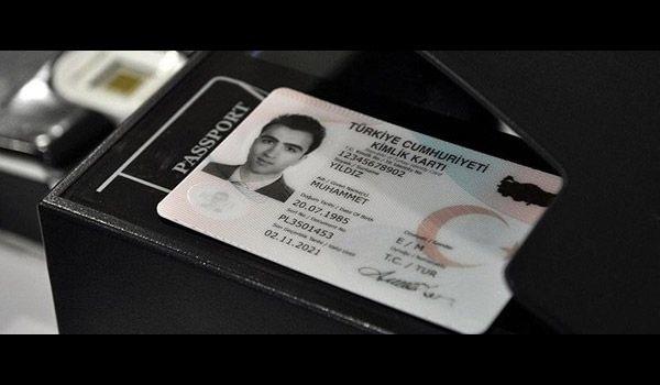 Kimlik ehliyetve pasaportunu değiştirmeyenler dikkat! - Sayfa 10