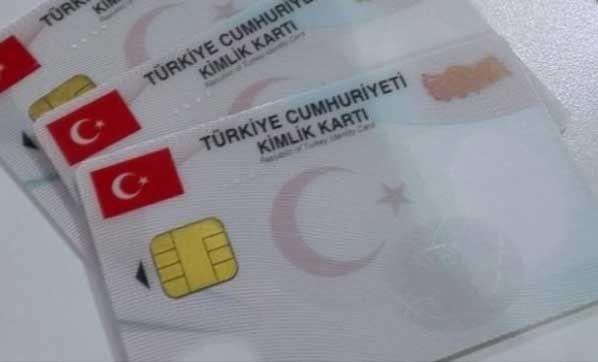 Kimlik ehliyetve pasaportunu değiştirmeyenler dikkat! - Sayfa 11