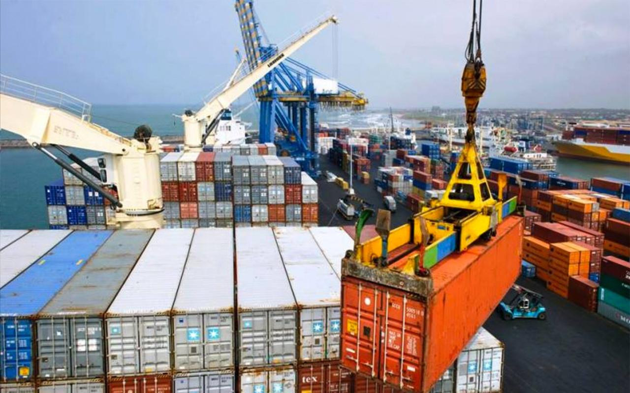 Temmuz ayı dış ticaret rakamları belli oldu